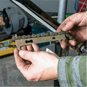 14cm Park Tool Chain Checker / Chain Wear Indicator MTB / Road Bike Tool Cycling