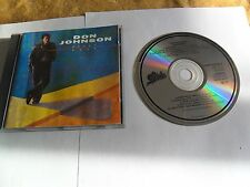 Don Johnson - Heartbeat (CD 1986) JAPAN Pressing