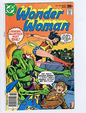 Wonder Woman #237 DC 1977
