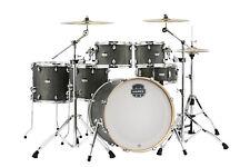 "Mapex Mars 528 Drum Kit Dragonwood MA528S With EXTRA 10"" TOM DRUM!"