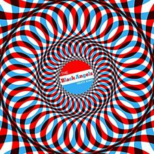 Black Angels - Death Song [CD]