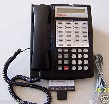 Partner 18D Telephone for Lucent Avaya Partner ACS Phone System ((2-PHONES))