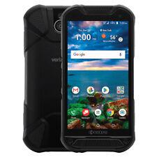 Kyocera E6910 DuraForce Pro 2 w/ Sapphire Shield 64GB Verizon Rugged Smartphone