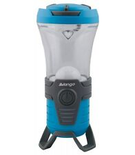 Vango Rocket 120 Bluetooth Rechargeable Camping Lantern Light With USB Charger