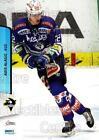 2013 14 Erste Bank Eishockey Liga Ebel 257 Adis Alagic