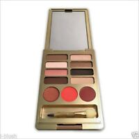 Estee Lauder Pure Color Eyeshadow Palette travel Pick Your Color