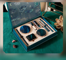 Moonlit Lotus Pond Make-up Set - Travel Size - Holidays