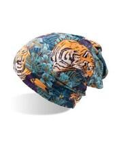 Tiger Damen-Schals & -Tücher aus Polyester