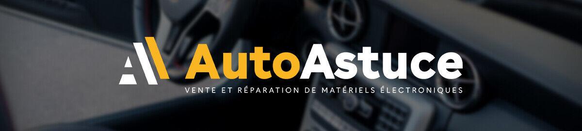 AutoAstuce