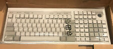 Ibm Pos Keyboard Top Cover Pn 41j8075