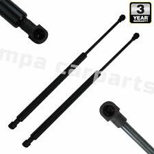 2x Rear Tailgate Gas Struts Support For Fiat 500 Hatchback 2007-onwards 51785412