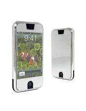 Film protecteur écran reflet miroir Nokia N97 Mini