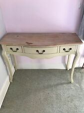 French Country Furniture For Sale Ebay