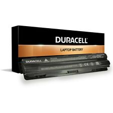Duracell Original Laptop Battery for Dell 451-11542 | XPS 17