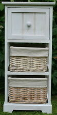 Wicker 60 - 80 cm Item Height Chests of Drawers