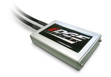 EDGE EZ TUNER MODULE FOR 2001-2002 DODGE CUMMINS 5.9L
