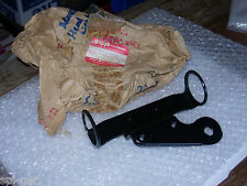 Nos Suzuki GS500 Left Headlight Bracket Part No. 51540-01D01-EE3 / 0BE00-ENM