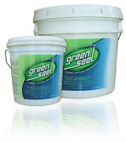 GreenSeel Waterproofing & Anti Fracture Membrane - 1 Gallon