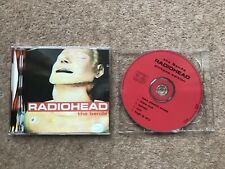 Radiohead – The Bends (Special Pinkpop Edition) - 2CDs