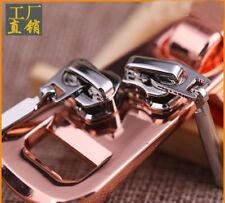 20PCS 5# metal zipper Cylindrical pull head slider Garment bag accessories