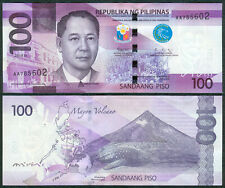 "2019-H NGC 1000 Pesos Double Prefix ""AA"" Serial No. Duterte Philippine Banknote"