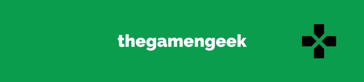 thegamengeek