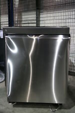 Lg Ldp6797St Dishwasher 44dBa Stainless Steel