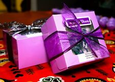 VARIETY PACK Bath Bombs Shower Steamers Spa Gift Set! Birthday Present