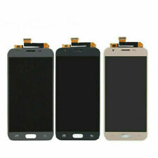 LCD Display Touch Screen Digitizer For Samsung Galaxy J3 2017 SM-J327A J327P