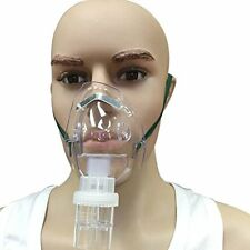 New Gay Rush Poppers Breathing Mask Tools Male Female Sex Enhancements