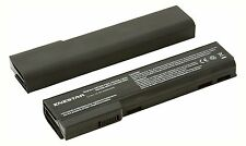4400mAh Battery for HP 628368-241