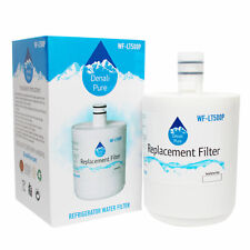 Refrigerator Water Filter for Sears / Kenmore 79551023012