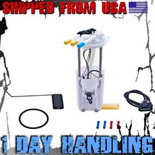 High Quality Fits 97-02 Chevrolet GMC Fuel Pump Module Assembly