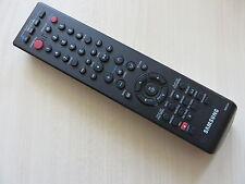ORIGINALE Samsung FB 00053h per dvd-hr737 12 mesi di garanzia *