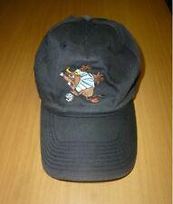 Sombrero Gorra - - 2003 Campeonato Mundial de fútbol de cpisra-Conmemorativa