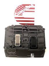 10-12  Dodge Ram Truck 2500 3500 4500 5500 6.7L Diesel Cummins ECM PCM ECU