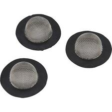 "Camco 3Pk 1"" Filter Washers"