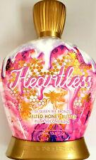 Designer Skin Heartless 15X Queen Bee Bronzer Silicone Tanning Lotion Blend