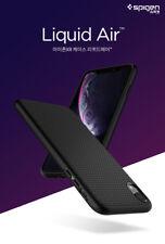 Spigen iPhone XR Case Liquid Air