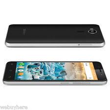 Deca Core 5.5'' 4G Smartphone Android 6.0 3GB+32GB 2xSIM 16MP Móvil DOOGEE F7