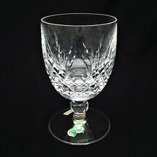Waterford 'Kilcash' Water Goblet