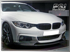 Shiny Black Replacement Grille For F32 F33 F36 428i 435i Coupe Gran Convertible