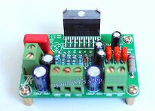 TDA7294 80 w 100w mono audio amplificateur amp board ± dc30v-40v kits fit for tda7293