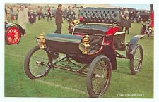 1902 Oldsmobile (NEW!! Post Card (autoA#269*30