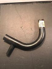 MG Midget, Austin Healey Lower Tube To Pump