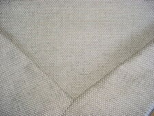 5-7/8Y Zinc Z503 Gormley Driftwood Textured Chenille Weave Upholstery Fabric