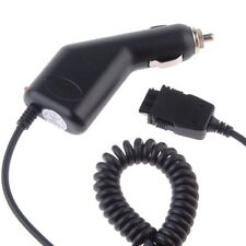 DC CAR Charger Cingular Wireless LG CU500 VX6100 VX8100 VX8300 Cell Phone