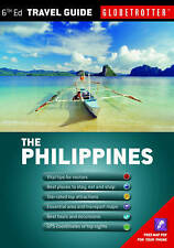 Globetrotter Travel Pack - The Philippines by Nigel Hicks (Mixed media product, 2016)