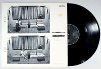 "Propaganda - p:Machinery (1985) Vinyl 12"" Single •PLAY-GRADED•"