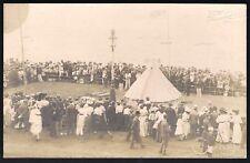 Herne Bay photo. Seaside Event by Pemberton, Herne Bay.